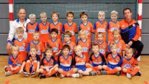 FC Klosterneuburg U6