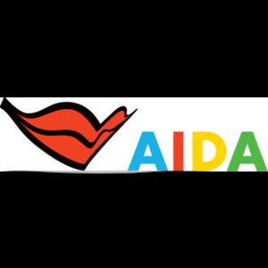 Aida Reisen
