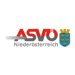 ASVÖ Niederösterreich