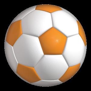 FC Klosterneuburg Fußball