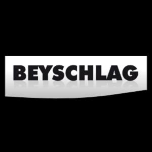 Opel Beyschlag