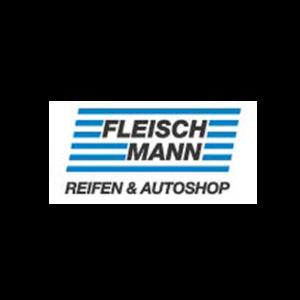 Fleischmann Reifen