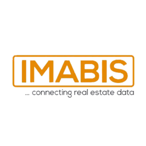 Imabis