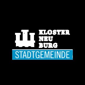 Stadtgemeinde Klosterneuburg