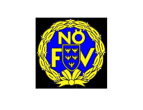 Niederösterreichischer Fußballverband