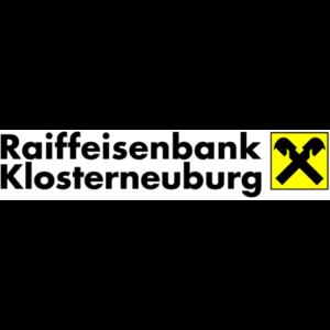 Raiffeisenbank Klosterneuburg
