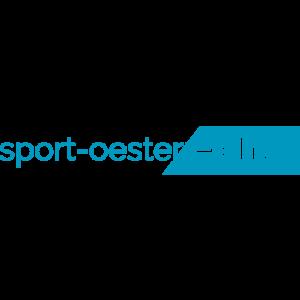 sport-oesterreich.at