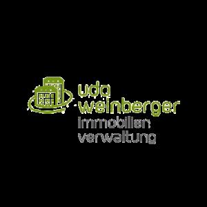 Udo Weinberger Immobilienverwaltung